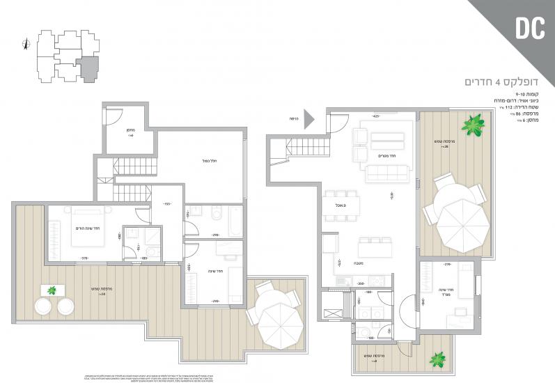 Brener_30_Floor-plan_DC