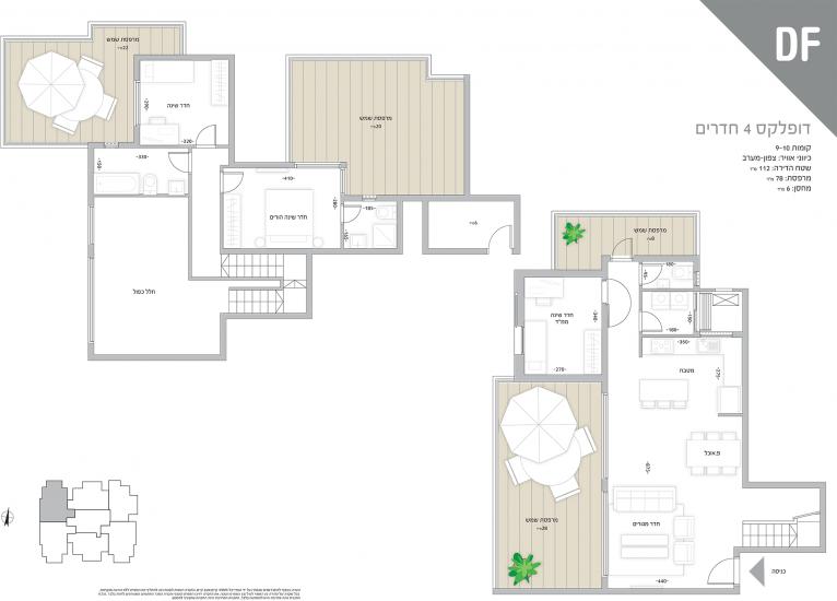 Brener_30_Floor-plan_DF