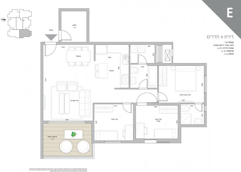 Brener_30_Floor-plan_E