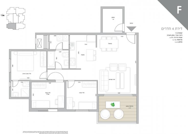 Brener_30_Floor-plan_F